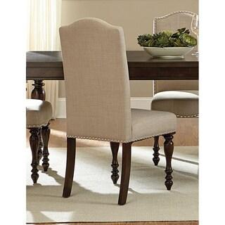 Art Van McGregor Upholstered Chair