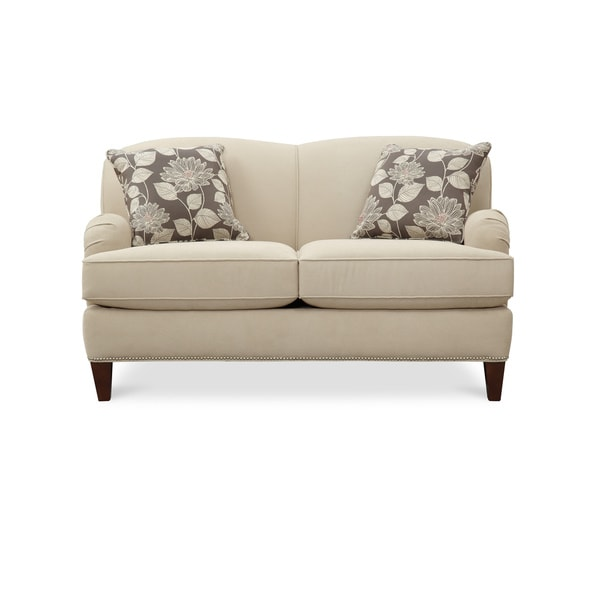 Art Van Scarlett Loveseat