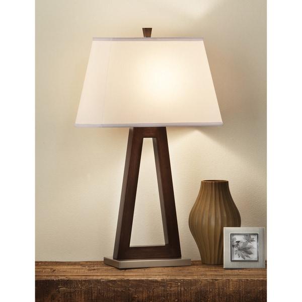 art van table lamps 3