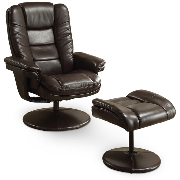 Art Van Walsh Reclining Chair Ottoman Overstock Shopping Big Discounts On Art Van Clearance