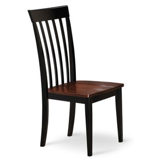 Art Van Dining Side Chair