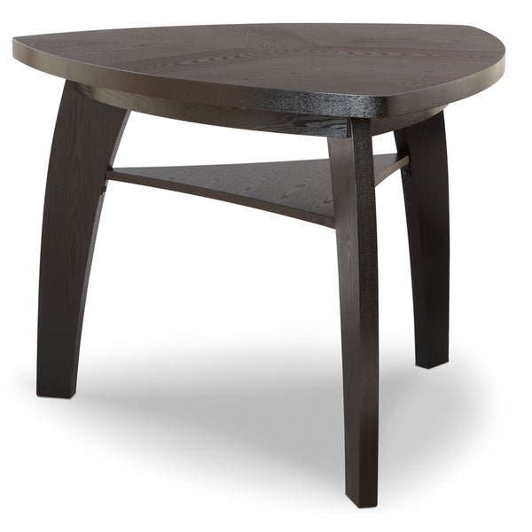 Art Van Noah Gathering Table 17103584 Overstock Com