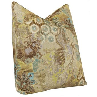 Tracy Porter 21-inch Windflower Celestial Accent Pillow