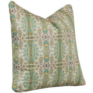Tracy Porter 21-inch Rue Celestial Accent Pillow
