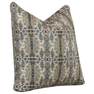 Tracy Porter 21-inch Rue Silvercloud Accent Pillow