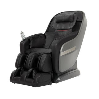 Titan TP-Pro Alpine with L-Track Massage