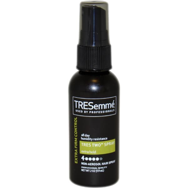 Tresemme Tres Two Extra Hold 2-ounce Hair Spray