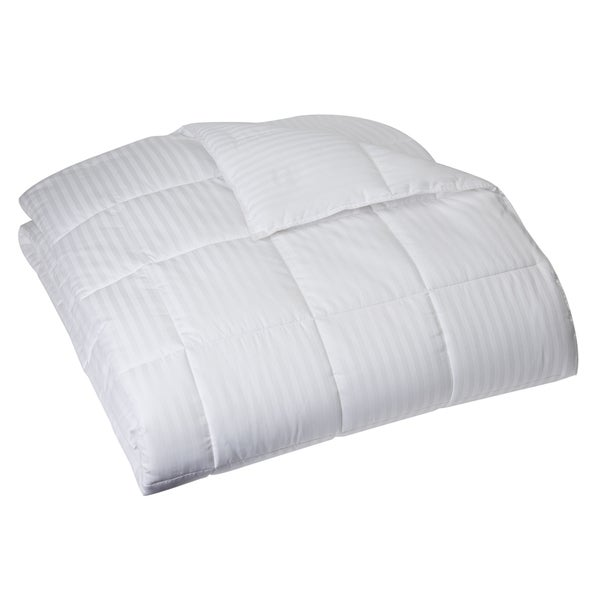GoodNight Sleep by Welspun Down Alternative Comforter