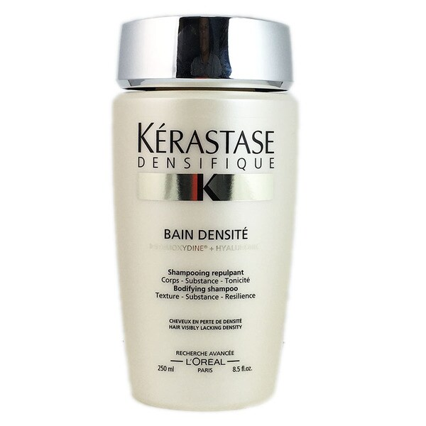 Kerastase Bain Densite 8.5-ounce Shampoo