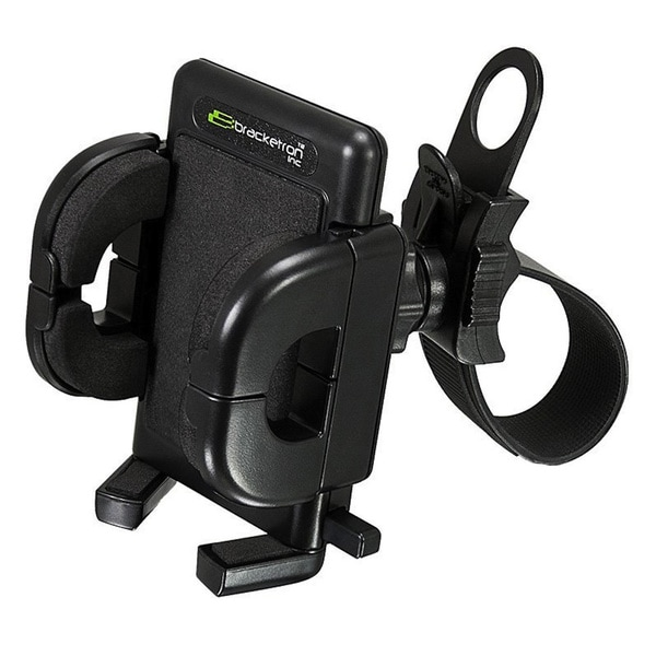 Bracketron Universal Golf GPS Mount