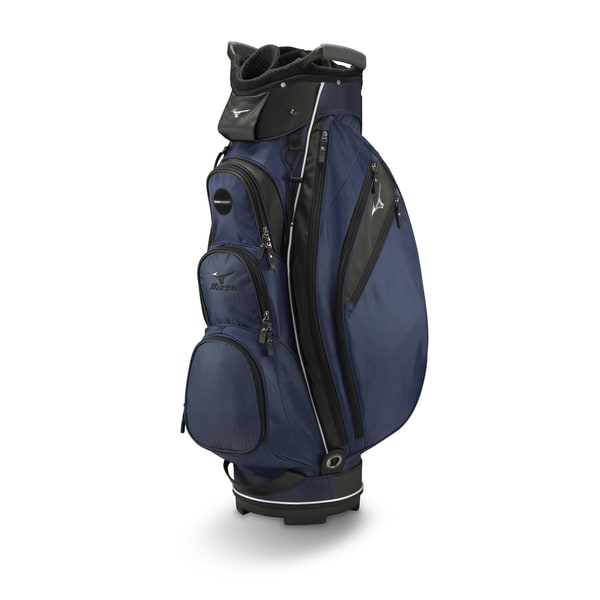 Mizuno V90 Cart Bag
