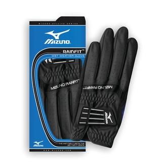 Mizuno RainFit Golf Gloves