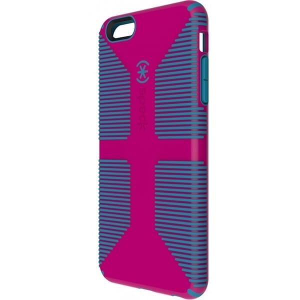Speck Products CandyShell Grip iPhone 6 Plus Case