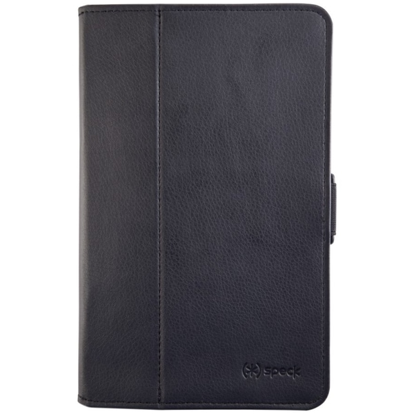 Speck Products FitFolio Carrying Case (Folio) for Tablet - Black