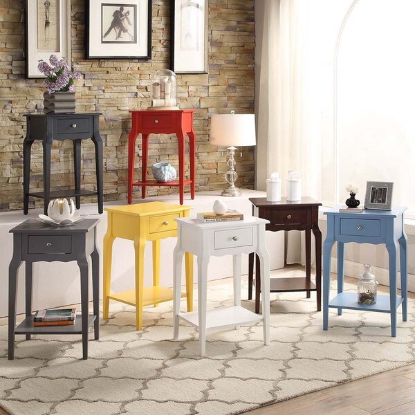 coffee tables accent furniture