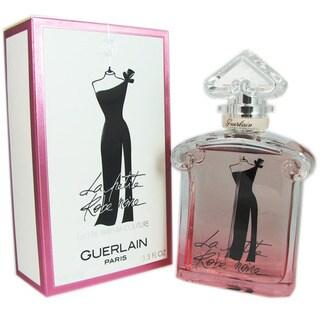 Guerlain La Petite Robe Noire Women's 3.3-ounce Eau de Parfum Couture Spray