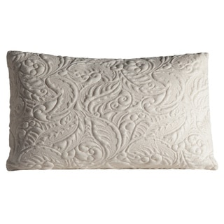Renew Standard-size Shredded Memory Foam Pillow (Set of 2)