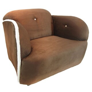 Jackson Club Chair
