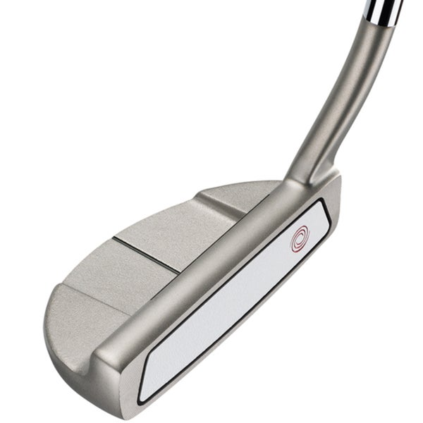 Odyssey Men's White Hot Pro 2.0 9 Putter