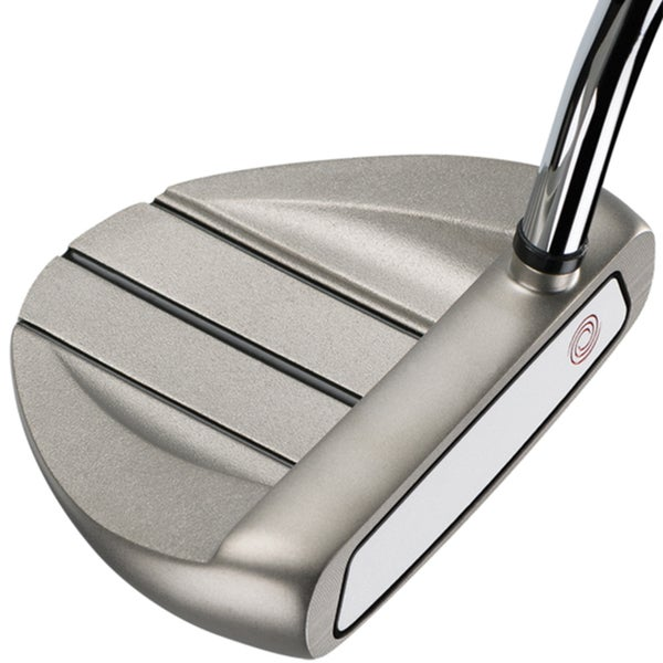 Odyssey Men's White Hot Pro 2.0 V-Line Putter