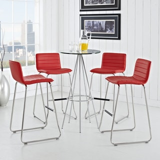 Dive Bar Stool (Set of 4)