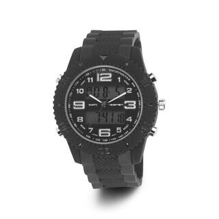 Regimen Men's RW1050 C10 Watch