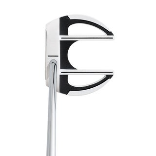Tour Edge Counter Balance N2 Putter 38-inch