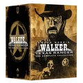Walker, Texas Ranger: The Complete Collection (DVD)