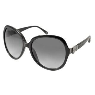Michael Kors Women's M2899S Brandy Sunglasses
