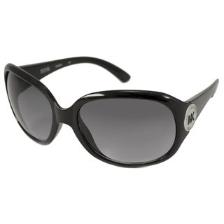 Michael Kors Women's M3601S Rectangular Sunglasses