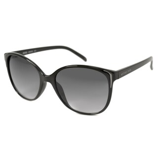 Michael Kors Women's M3645S Rectangular Sunglasses