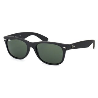 Ray-Ban Men's/Unisex RB2132 Wayfarer Sunglasses