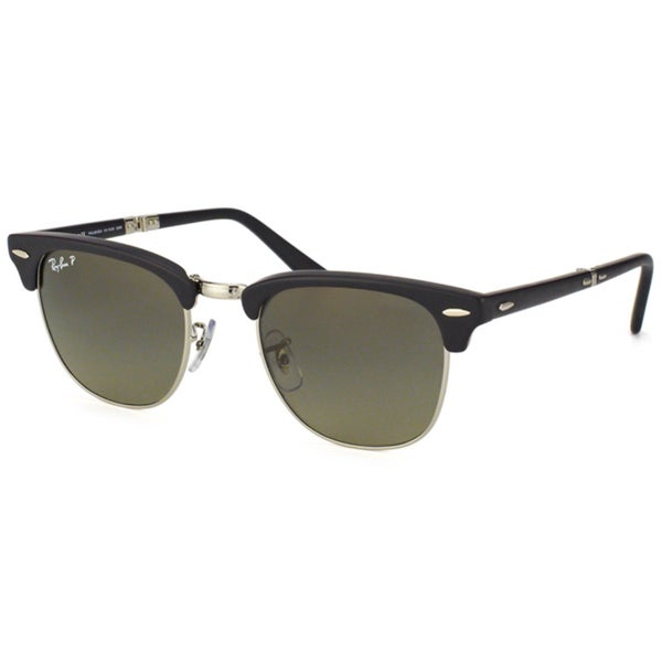 ray ban aviator 55mm polarized  ray ban aviator 55mm polarized