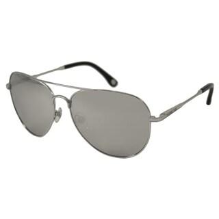 Michael Kors Men's/ Unisex MKS144 Aviator Sunglasses
