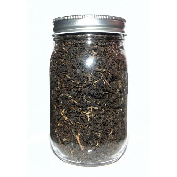 Golden Yunnan Superior Tea