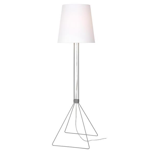 Renwil Astro Floor Lamp
