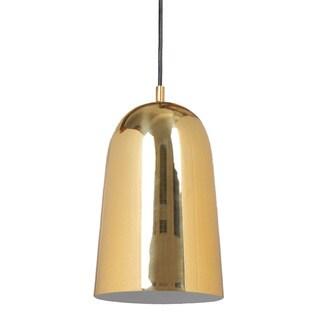 Renwil Kelvin 1-light Ceiling Fixture