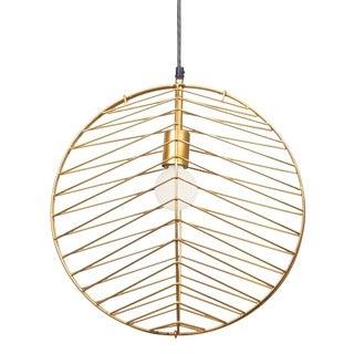 Renwil Ragtime 1-light Ceiling Fixture