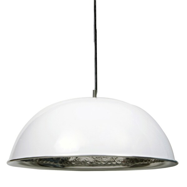 Renwil Dolly 1-light Ceiling Fixture