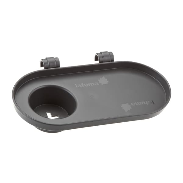 Clipmaid Tray/ Cup Holder Set of 10