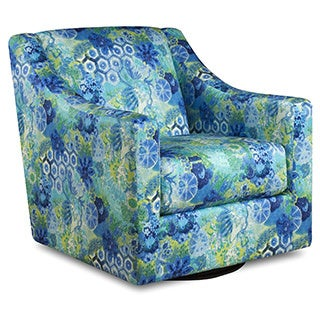 Tracy Porter Winslet Swivel Chair