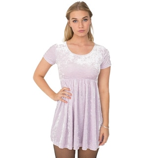 Cute Clothing Cheap Online In The U.s American Apparel Stretch