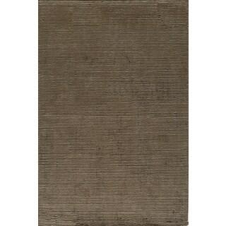 "Momeni Urbane Wool Rug (9'6"" x 13'6"")"