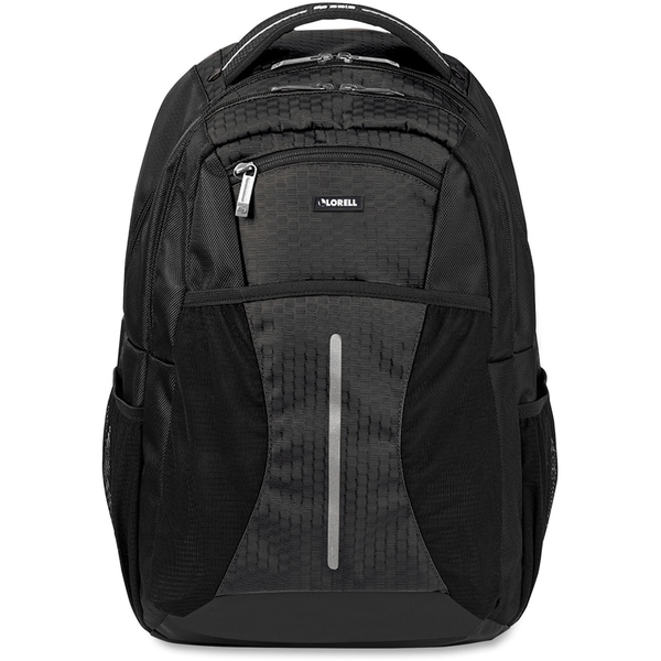 Lorell 15.6-inch Laptop Backpack