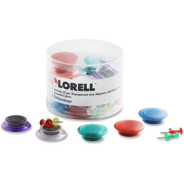 Lorell Board Accessory Pack
