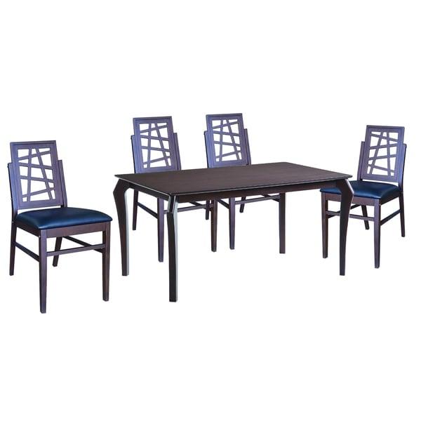 CAFE-503 Set (5-pieces)