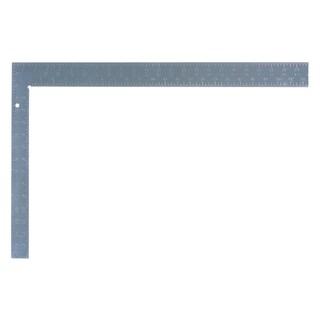16-inch x 24-inch Aluminum Carpenter Square