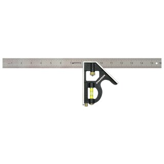 16-inch Pro Combination Square