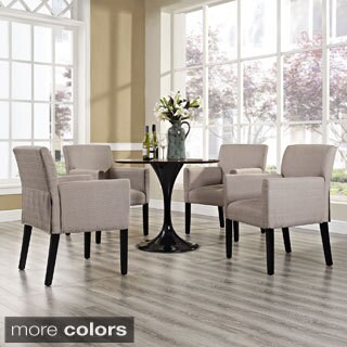 Chloe Armchair (Set of 4)