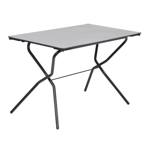 Lafuma Anytime Rectangular Folding Table